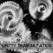 jack hertz