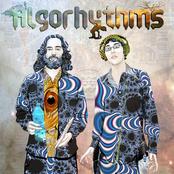 algorhythms