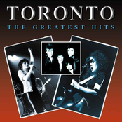Toronto: Greatest Hits