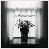 On Florence Street [Explicit]