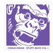 Spliffy Beats Vol. 1