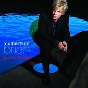 Brian Culbertson: It's On Tonight