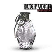 Lacuna Coil : Shallow Life