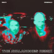 Criminals (The Avalanches Remix)