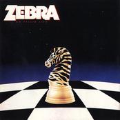 Zebra: No Tellin' Lies