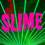 Slime - Single