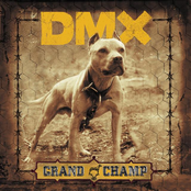 Grand Champ (Int'l Explicit)