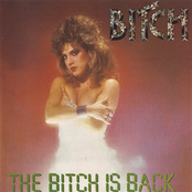 Bitch: The Bitch Is Back