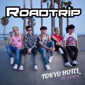 Tokyo Hotel (Demos)
