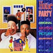 Kid N Play: House Party