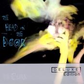 The Head On The Door (deluxe)