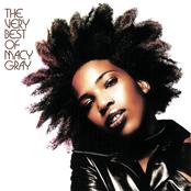 Macy Gray: The Very Best Of Macy Gray