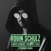 Unforgettable (Stadiumx Remix)