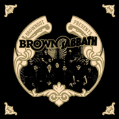 Brown Sabbath: Brownout Presents Brown Sabbath