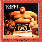 Suma Sumárum: The Best Of (disc 1)