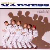 Madness: Utter Madness