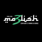Ma3lish