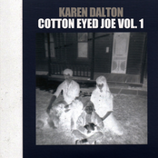 Cotton Eyed Joe, Vol. 1