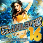 Clubland 16 ONE