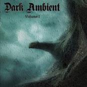 Dark Ambient vol. 1