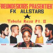 Tabula Rasa Pt. II (feat. FK Allstars)