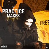 Practice Makes Perfect - Single