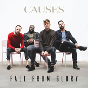 Fall From Glory