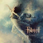 Fallujah: The Flesh Prevails