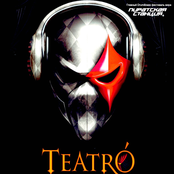 Pirate Station Teatro