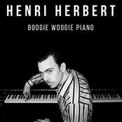 Henri Herbert: Boogie Woogie Piano