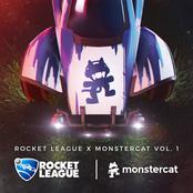 Rocket League x Monstercat Vol. 1