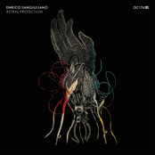 Enrico Sangiuliano: Astral Projection