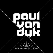 For an Angel 2009 (All Mixes)