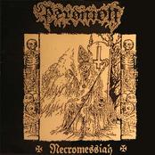 Necromessiah