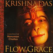 Krishna Das: Flow of Grace