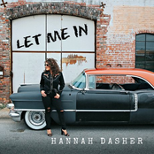 Hannah Dasher: Let Me In