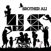 Brother Ali: Us