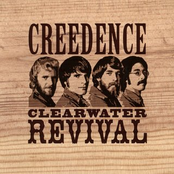 Creedence Clearwater Revival Box Set