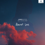 James Carter: Almost Love (feat. Dominic Neill)