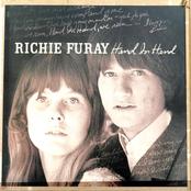 Richie Furay: Hand In Hand