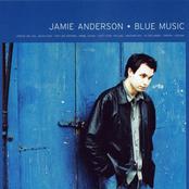 Jamie Anderson: Blue Music
