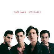 Yam Haus: Stargazer