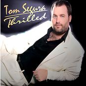 Tom Segura: Thrilled