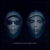 Alternative (disc 2)