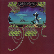 Yessongs (disc 1)