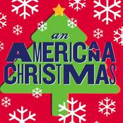 Nikki Lane: An Americana Christmas