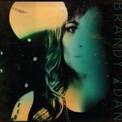 Brandy Zdan: Brandy Zdan