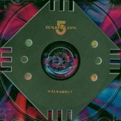 Babylon 5: Walkabout