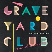 Graveyard Club: Cellar Door