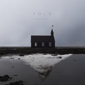 Motherfolk: Fold